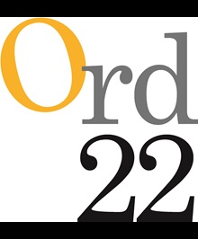 ord22