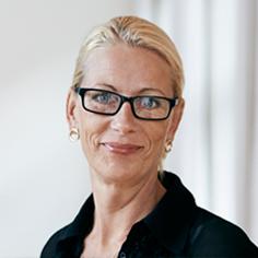 Ann Cherie Thulstrup