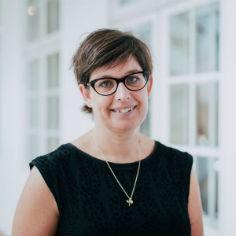 Anne Krab Harholdt