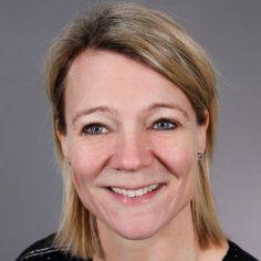 Marianne Ancker
