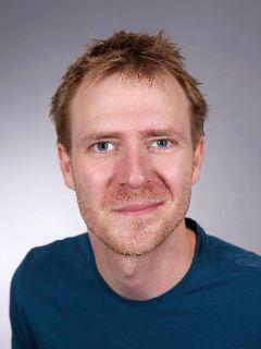 Mikkel Bjørn Nørgaard