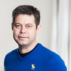 Nikolaj Schnurre