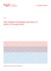 forside til publikation