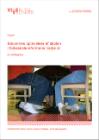 Forsidebillede til publikation vedroerende foelgeforskning - elever