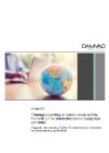 Erfaringsopsamling af prøven dansk forside