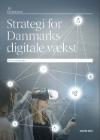 Forside til publikation 'digital vækst'