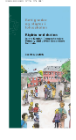 Forside til publikation rights and duties in the danish comprehensive primary and lower secondary school