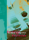 Forside til publikation 'Guidance in education a new culture of independence in the danish education'