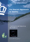 Forside til publikation 'the danish approach to quality in vocational education and training'