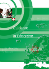 Forside til publikation 'guidance in education'