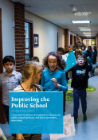 forside til publikation 'improving the public schools'