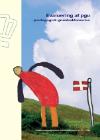 Forside til publikation 'evaluering af pgu pædagogisk grunduddannelse'