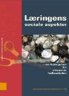 Forside til publikation 'læringens sociale aspekter'