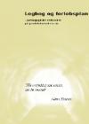 Forside til publikation 'logbog og forløbsplan pædagogiske redskaber på produktionsskolerne'