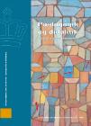 Forside til publikation 'pædagogik og didaktik i de nye erhvervsuddannelser'