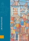 Forside til publikation 'pædagogiske didaktiske overvejelser bag erhvervsuddannelsesreformen'