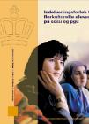 Forside til publikation 'indslusningsforløb for flerkulturelle elever på sosu og pgu'