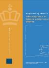 Forside til publikation 'inspiration og ideer til udarbejdelse af lokale undervisningsplaner'