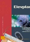 Forside til publikation 'elevplan et pædagogisk webværktøj '