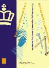 Forside til publikation 'vekseluddannelse i håndværksuddannelser forskningsprojekts teori og metode