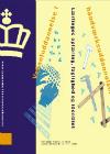 Forside til publikation 'vekseluddannelse i håndværksuddannelser lærlinges oplæring faglighed og identitet