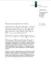 Forside til publikation 'Meritgivende brobygningsforløb for efterskoleelever'
