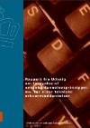 Forside til publikation 'rapport fra udvalg om fornyelse af vekseluddannelsesprincippet'