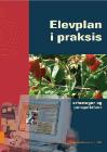 Forside til publikation 'Elevplan i praksis'