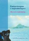 Forside til publikation 'fortællingen i vejledningen narrativ vejledning'