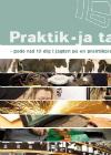 forside til publikation 'praktik ja tak'