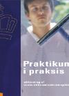 forside til publikation 'praktikum i praksis'