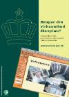 forside til publikation 'bruger din virksomhed elevplan'