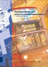 Forside til publikation 'fremmedsprog i erhvervsudannelserne'