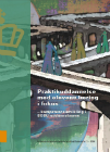 Forside til publikation 'praktikuddannelse med levens læring i fokus'