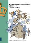 Forside til publikation 'Realkompetencevurdering i eud'