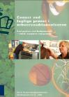 Publikationsforside til 'Censor ved faglige prøver i erhvervsuddannelserne'