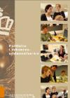 Forside til publikation portfolio i erhvervsuddannelserne