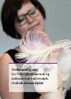 Forside til publikation 'tvistighedsnævnets og ankenævnet vedrørende praktikvirksomheders årsberetning for 2013'