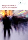 Pjece til 'Indsats mod digitale sexkrænkelser'