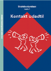 Forside til skolebetyrelsen 'Kontakt udadtil'
