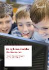Forside til publikation 'ro og klasseledelse i folkeskolen'