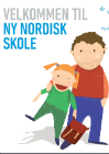Forside 'Velkommen til Ny Nordisk Skole'