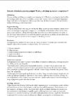 Forside til publikation 'alsidig udvikling og sociale kompetence resume'