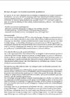 Forside til rapport om forældresamarbejde og inklusion resume