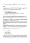 Forside til publikation 'forskningskortlægning matematik resume'