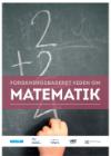 Forside til publikation 'praksisrettet om matematik'