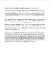 Forside til publikation 'modermålsbaseret undervisning resume'