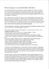 Forside til publikation 'ro og klasseledelse i folkeskolen resume'