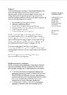 Forside til publikation 'undervisningsmiljø og trivsel resume'