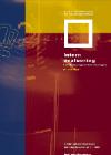 Forside til publikation 'intern evaluering i andetsprogsundervisningen en antologi'